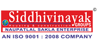 Siddhivinayak - Commercial and Residential Developer